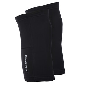 axant Thermal Pro Knee Warmer black